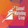 Summit Marketing Group