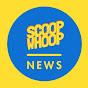 ScoopWhoop News