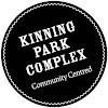 Kinning Park Complex