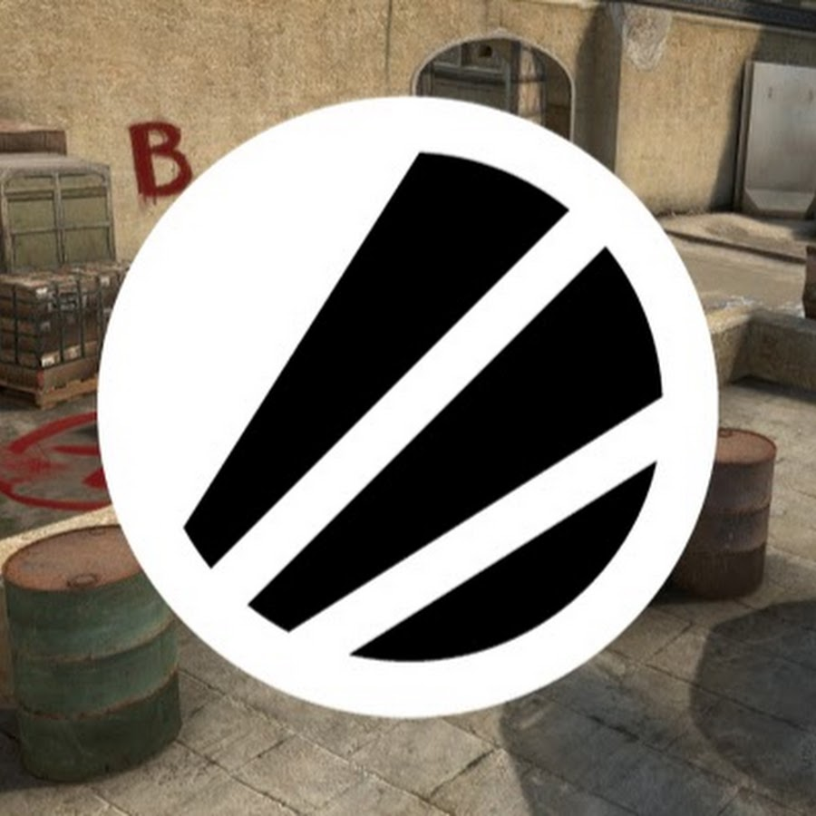 Esl Counter Strike Youtube