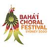 Australian Baha'i Choral Festival & Perfect Chord