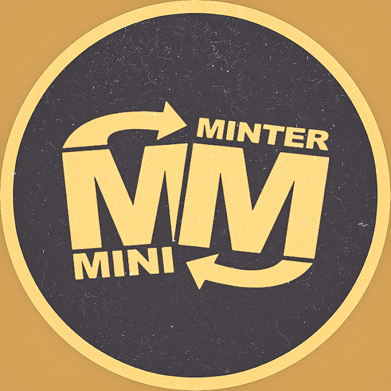miniminter's photo