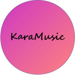 KaraMusic