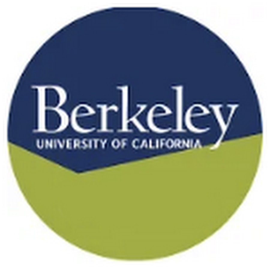 UC Berkeley - YouTube