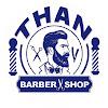 Than Barber