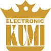 KUMI ELECTRONIC