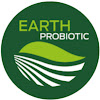 Earth Probiotic Recycling Solutions Pty. Ltd.