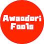 Awaodori Fools