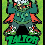 zaltorg (zaltor-gaming)