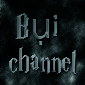 Bụi Channel