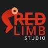 RedLimb Studio