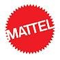 Mattel CZ&SK