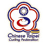 Chinese Taipei Curling Federation