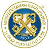 """Associazione Campana Concierges """"Le Chiavi d'Oro - Les Clefs d'Or"""""""