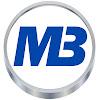 Mittler Bros. Machine & Tool