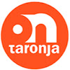 Canal Taronja Central