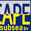 Seascape Subsea BV