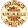 Trellebelle Ukulele Orchestra