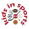 Kids in Sports LLC