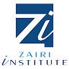 zairiinstitute