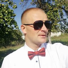 Сосать член в душе и массаж члена #2