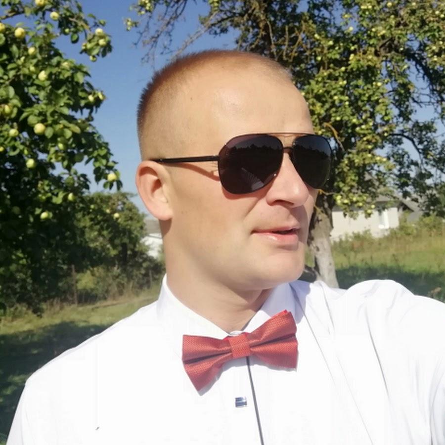 казни видео массаж для члена любовника том, что