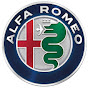 Alfa Romeo Sverige  Youtube video kanalı Profil Fotoğrafı