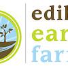 Edible Earth Farm, LLC