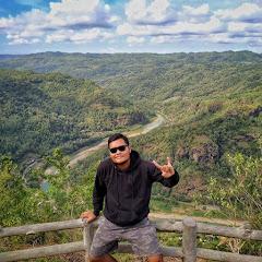 Moto Kla-10