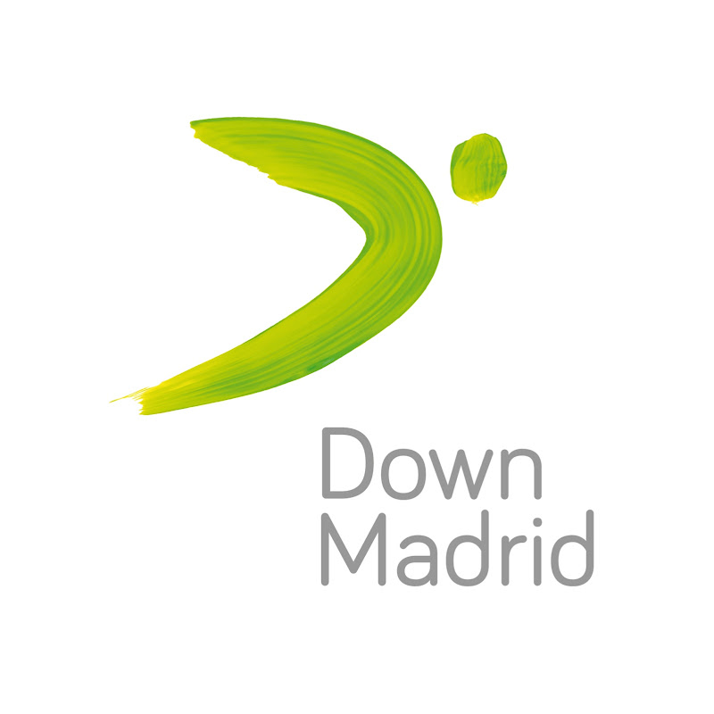 Downmadrid YouTube channel image