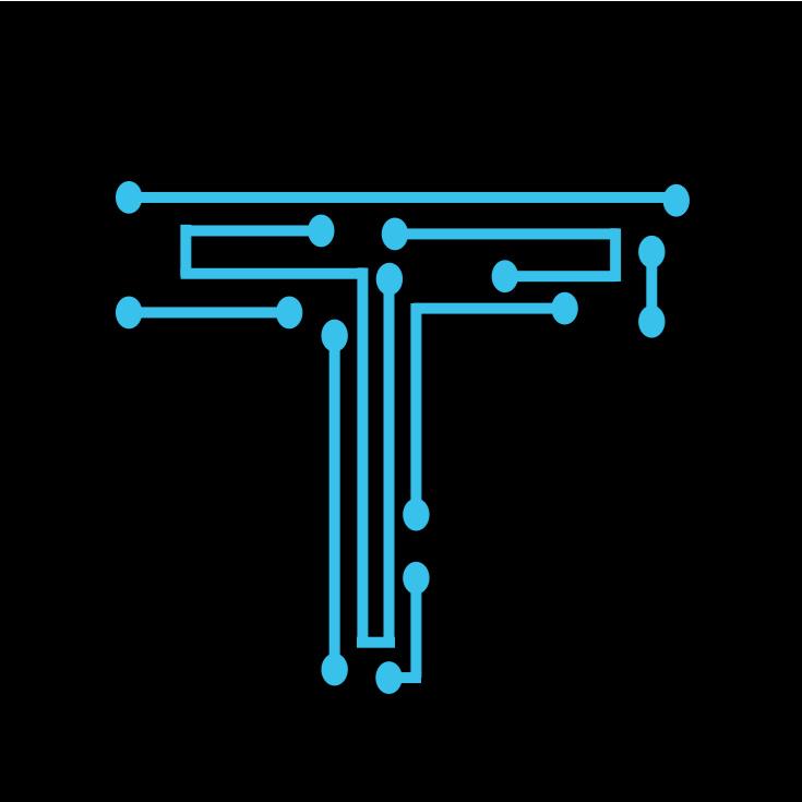 TECH TRACKER (tech-tracker)