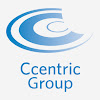 Ccentric Group