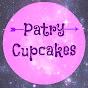 PatryCupcakes