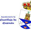 Ayuntamiento Castilleja de Guzmán