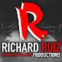 Richard Ruiz Production