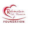 RLA Foundation Singapore