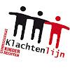 Klachtenlijn Kinderrechtencommissariaat