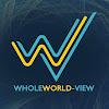 wholeworld-view net