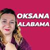 Oksana Alabama