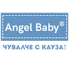 Angel Baby Office
