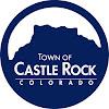 Town of Castle Rock
