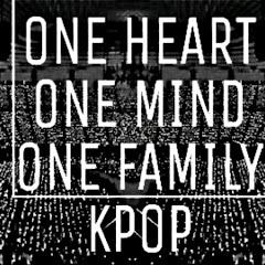 NT K-Pop Net Worth