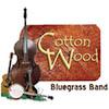 CottonWoodBluegrass