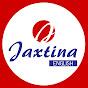 Trung Tâm Tiếng Anh Jaxtina