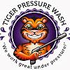 Tiger Pressure Wash Pressure Washing Baton Rouge