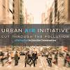 Urban Air Initiative