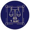 Сьомий апеляційний адміністративний суд