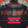 Dillinger Productions