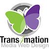Trans4mation media