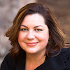 Kathy Nickerson, PhD